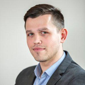 Matej Šimalčík