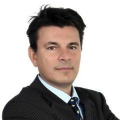 Csaba Káncz